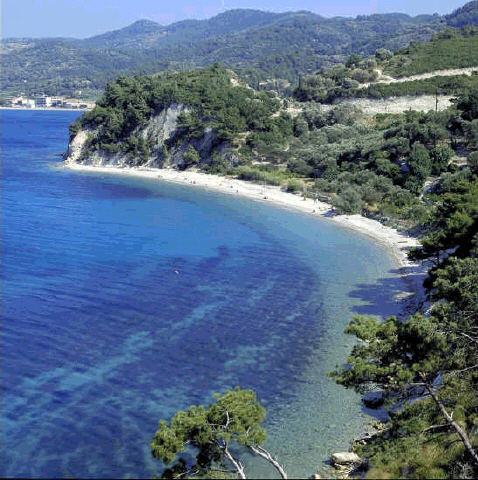 Pics Of Greece Beaches. Greece, Best Greek Beaches